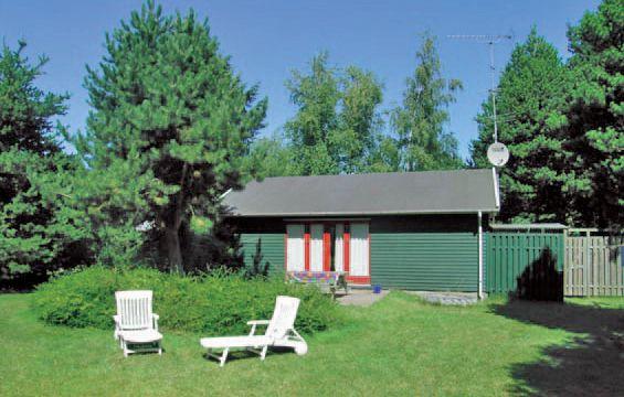 1153852,Casa en Væggerløse, Lolland, Falster and Mon, Dinamarca para 5 personas...