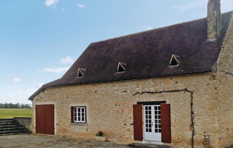 1154517,Vivienda de vacaciones en Sainte Alvere, Dordogne, Francia para 6 personas...