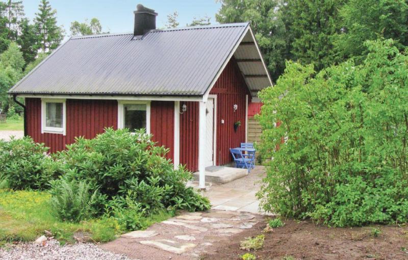 1155000,Casa en Klippan, Schonen, Suecia para 2 personas...