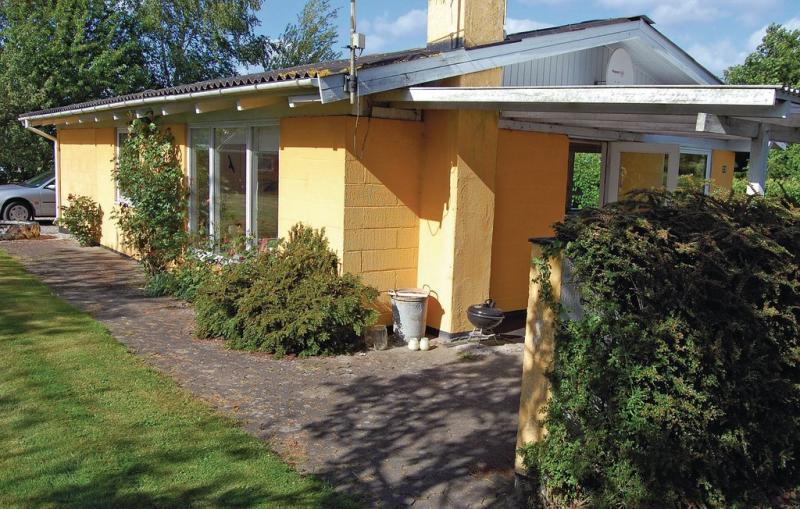 1155438,Casa en Nordborg, Syddanmark, Dinamarca para 6 personas...