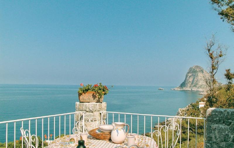Martinpescatore 1156002,Casa en Bagheria Pa, Sicily, Italia para 4 personas...