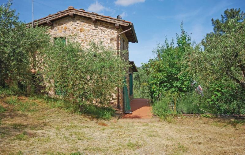 Oncino 1156355,Casa en Colle Di Compito Lu, en Toscana, Italia para 5 personas...