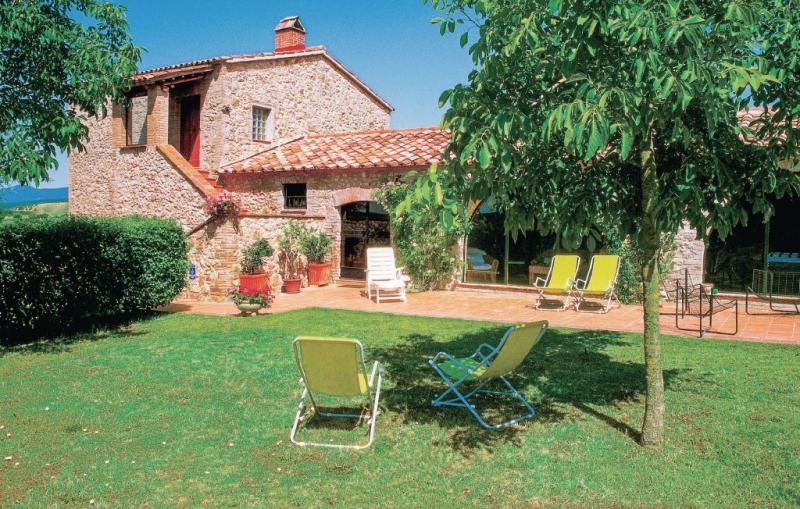 Fortezzalta 3 1156678,Apartamento en Avigliano Umbro Tr, Umbria, Italia  con piscina privada para 4 personas...