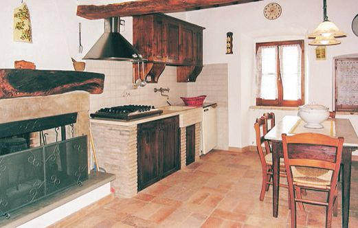 Longino 1156773, Apartment in Baschi Tr, Umbria, Italy for 5 persons...