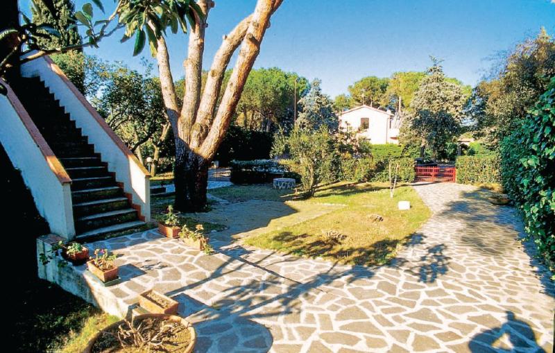 Rosso 2 1157185,Apartamento en Puntone Scarlino Gr, en Toscana, Italia para 5 personas...