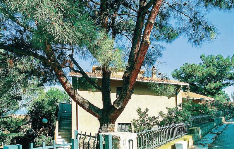 Azzurro 3 1157471,Apartamento en Puntone Scarlino Gr, en Toscana, Italia para 5 personas...