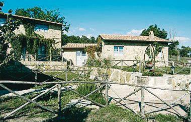 Le scopaie 9 1157679,Apartamento  con piscina privada en Casole D'elsa Si, en Toscana, Italia para 6 personas...