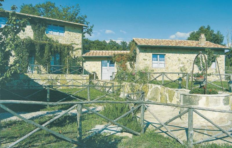 Le scopaie 10 1157680,Apartamento  con piscina privada en Casole D'elsa Si, en Toscana, Italia para 4 personas...