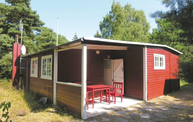 1157724,Casa en Nexø, Bornholm, Dinamarca para 6 personas...