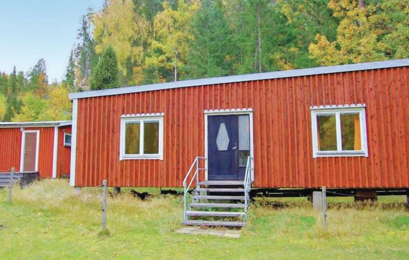 3 1159102,Maison à Backaryd, Blekinge, Suède pour 4 personnes...