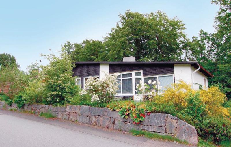 1159326,Casa en Vittsjö, Schonen, Suecia para 8 personas...