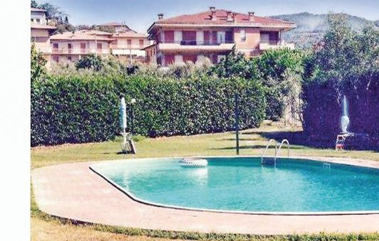 Tommaso 3 1160649, Apartment in Tuoro Sul Trasimeno Pg, Umbria, Italy  with private pool for 4 persons...