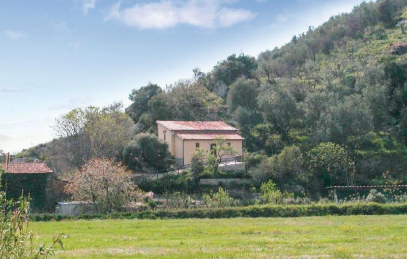 1161179,Casa  con piscina comunitaria en Vecchiano Pi, en Toscana, Italia para 6 personas...