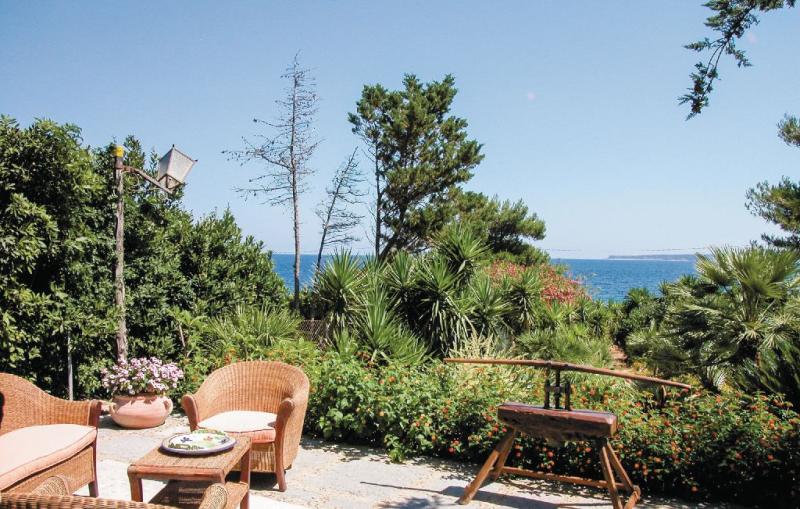 Villa paradiso 1162235,Casa en Custonaci Tp, Sicily, Italia para 6 personas...