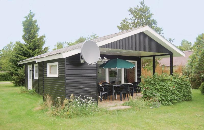 1162255,Casa en Præstø, Sealand, Dinamarca para 4 personas...
