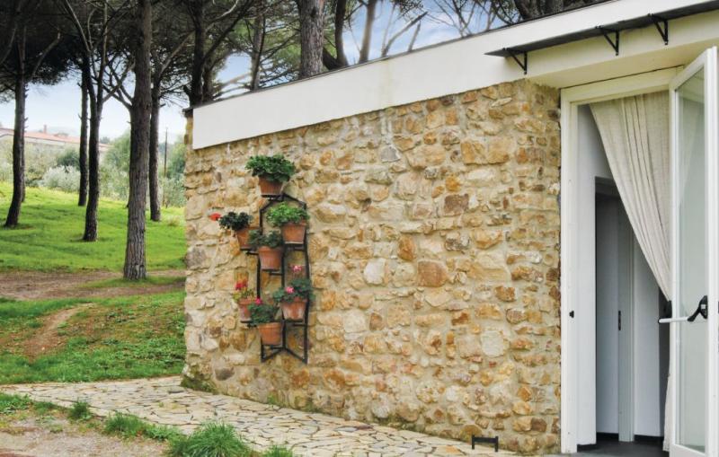 Biancolilla 1163231,Apartamento en Alia Pa, Sicily, Italia para 5 personas...