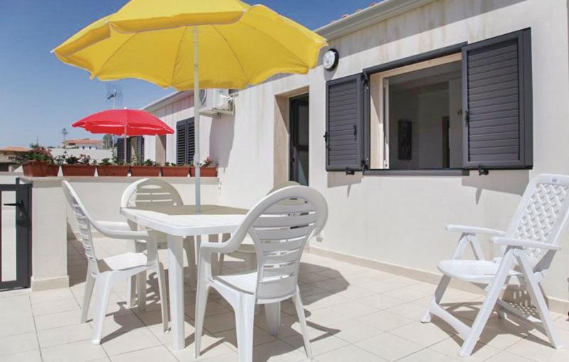 Cavadalica 3 1164027,Apartamento en Scicli Rg, Sicily, Italia para 6 personas...