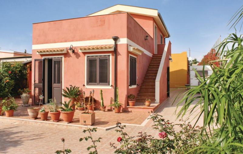 Villa alba 1164149,Apartamento en Noto Sr, Sicily, Italia para 4 personas...