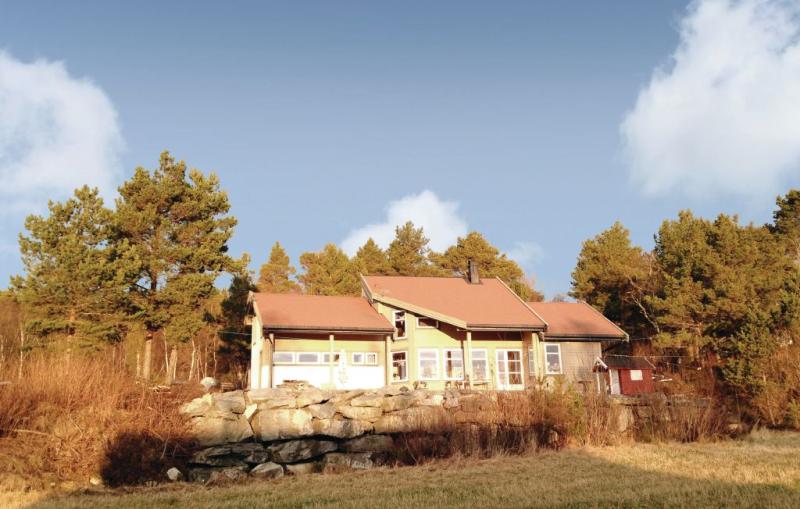 1165148,Casa en Bjugn, Central Norway, Noruega para 7 personas...