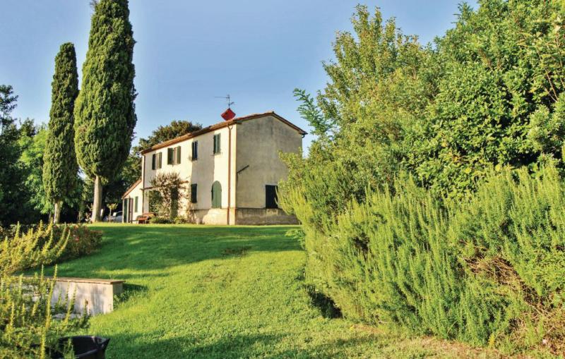 Francesca 1165280,Casa  con piscina privada en Cetona Si, en Toscana, Italia para 8 personas...