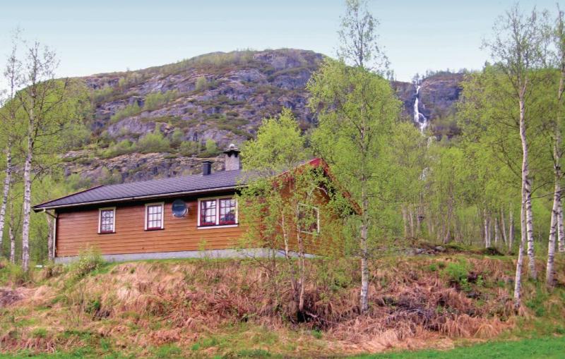 1167655,Wohnung in Hemsedal, Hallingdal-Hemsedal, Norwegen für 8 Personen...