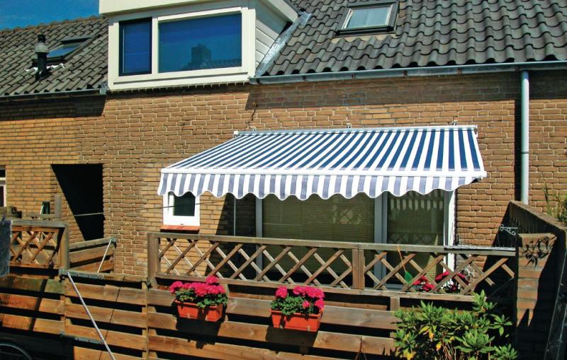 1168772,Vivienda de vacaciones en Egmond aan Zee, Noord-Holland, Holanda para 4 personas...