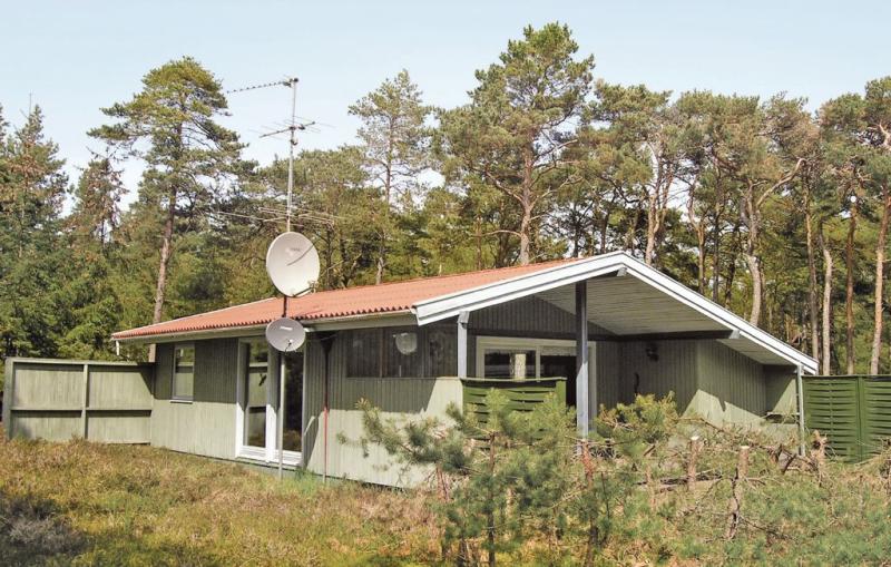 1169411,Casa en Nexø, Bornholm, Dinamarca para 6 personas...