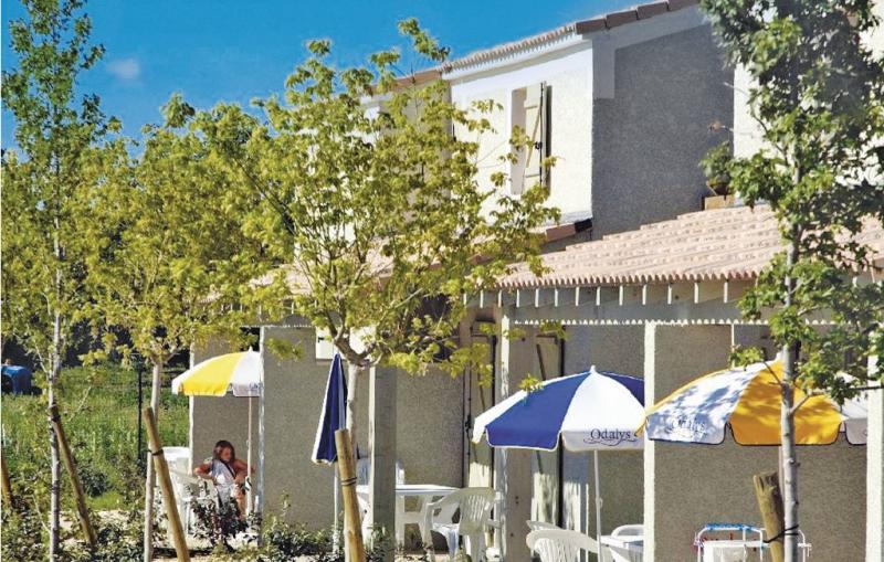 1170095,Apartamento en Vallon Pont D'arc, Ardèche, Francia  con piscina privada para 6 personas...
