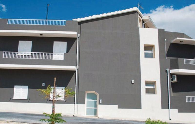 Donnalucata app8 1171386,Apartamento en Scicli Rg, Sicily, Italia para 4 personas...