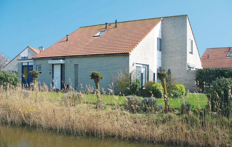 Ooghduyne emma 165 1171551,Vivienda de vacaciones en Julianadorp, Noord-Holland, Holanda para 6 personas...