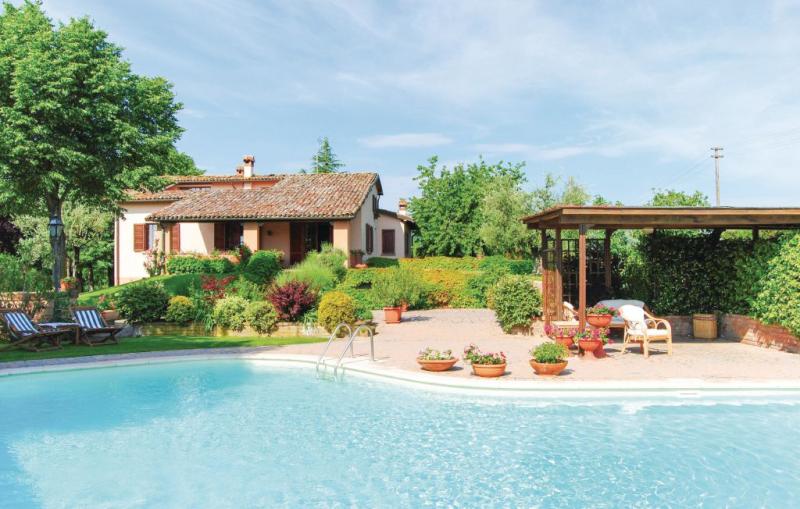 Villa margherita 1171709,Casa en Monte San Savino Ar, en Toscana, Italia  con piscina comunitaria para 8 personas...