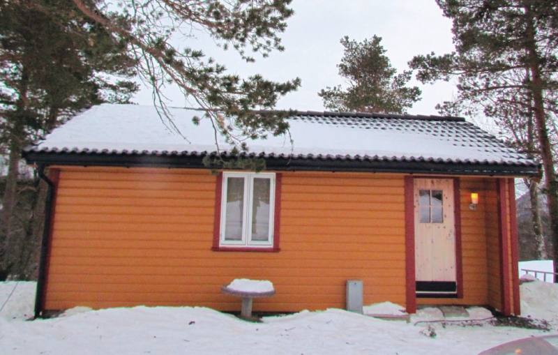 1172179, House in Dirdal, Rogaland, Norway for 4 persons...