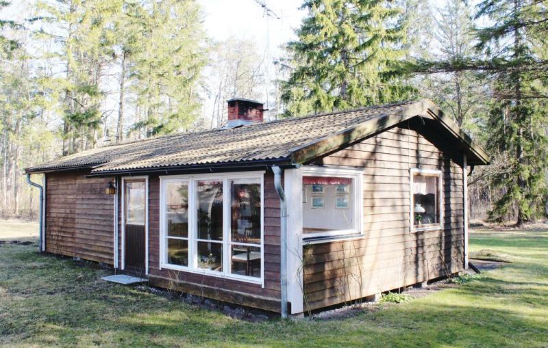 1172314,Casa en Lärbro, Gotland, Suecia para 4 personas...