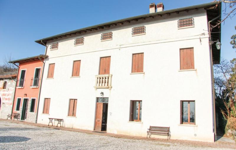 Palazzetto 4 1172529,Apartamento en Isola Vicentina Vi, Veneto, Italia para 3 personas...