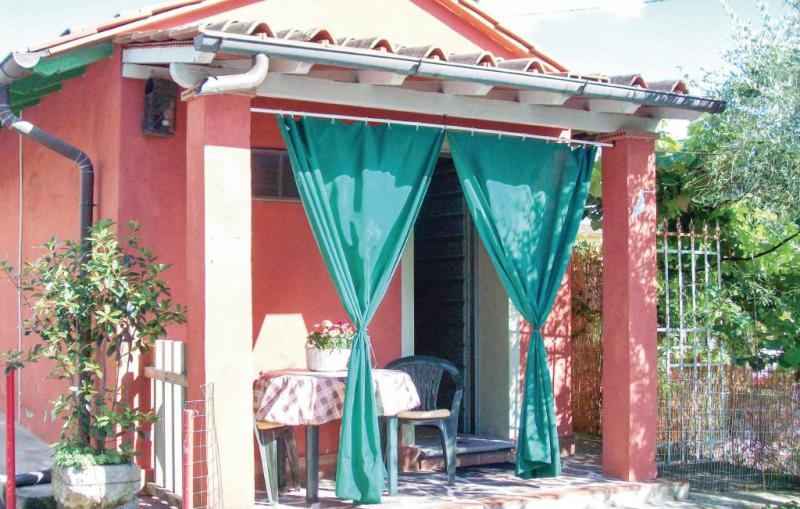 La casetta dellolivo 1173237,Casa  con piscina privada en Camaiore Lu, en Toscana, Italia para 2 personas...