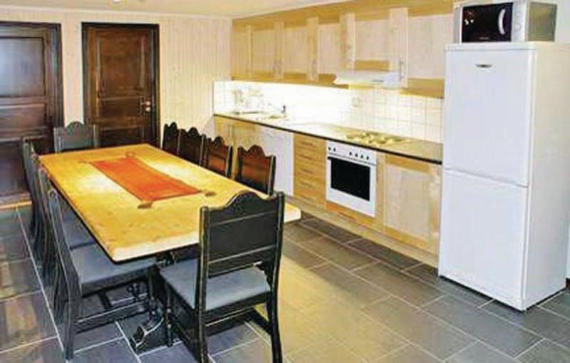 1173258,Apartment in Hemsedal, Hallingdal-Hemsedal, Norway for 6 persons...