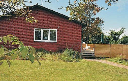 1174141,Casa en Nordborg, Syddanmark, Dinamarca para 8 personas...