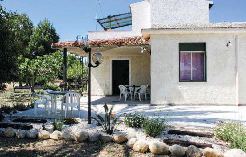 Villa sissi e peppe 1174732,Casa en Menfi Ag, Sicily, Italia para 6 personas...