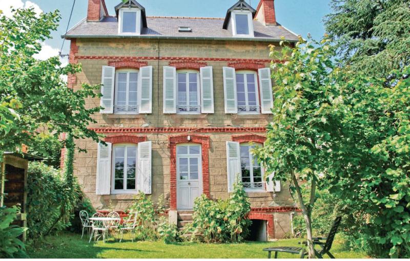 1174868,Apartamento en Etables Sur Mer, Brittany, Francia para 2 personas...