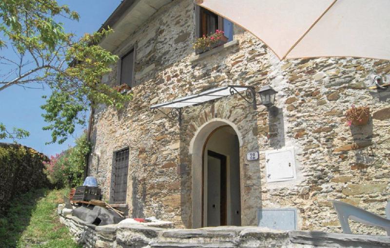Villa betty 1175359,Vivienda de vacaciones en Volegno-Stazzema Lu, en Toscana, Italia para 6 personas...