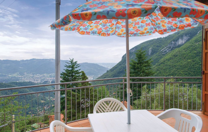 La marina 1175454,Holiday house in Casoli -Lu-, in Tuscany, Italy for 4 persons...