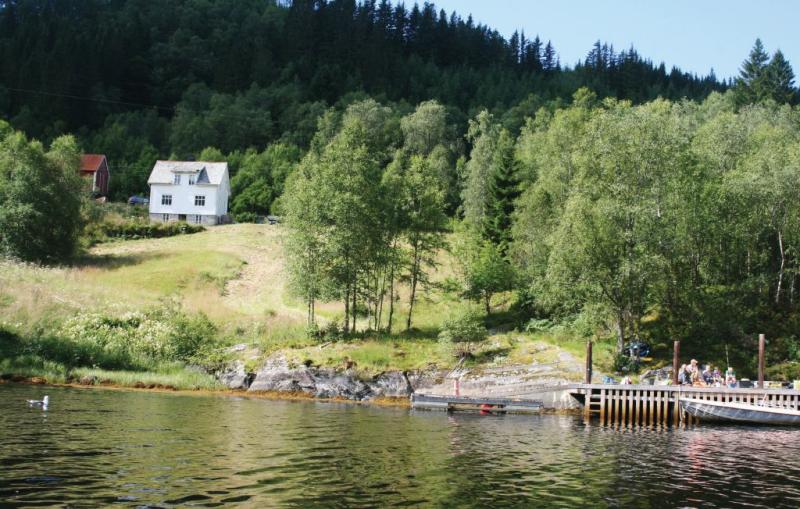 1175565,Casa en Flekke, Sogn-Fjordane, Noruega para 11 personas...