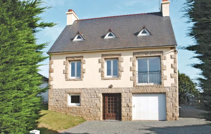 1175862,Vivienda de vacaciones en Lézardrieux, Brittany, Francia para 8 personas...