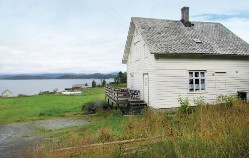 1176395,Casa en Bjoa, Rogaland, Noruega para 7 personas...