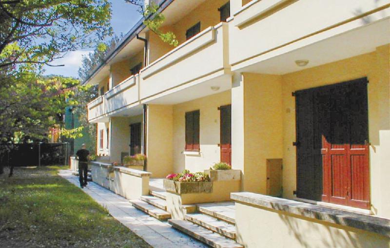 Cacciatore bilo 1177750,Apartamento en Rosolina Mare Ro, Veneto, Italia para 4 personas...