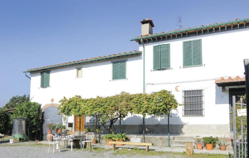 Alloro 1 1178480,Vivienda de vacaciones en S.martino In Colle Lu, en Toscana, Italia  con piscina privada para 8 personas...