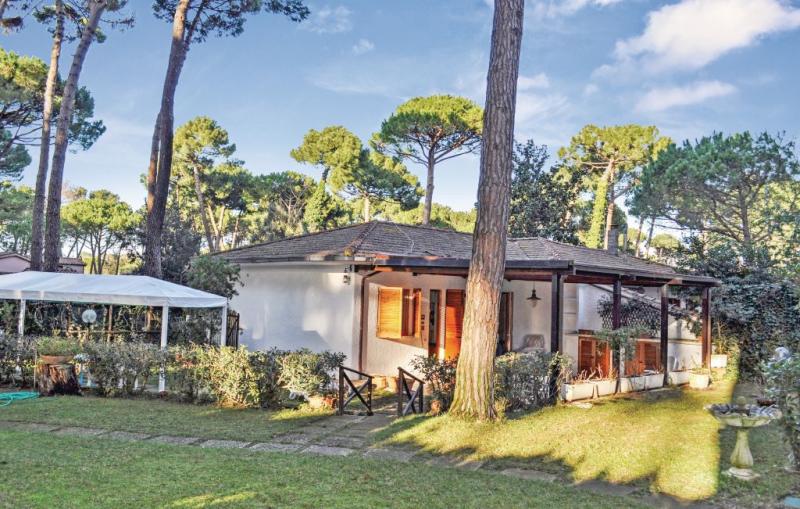 Villa verde 1179013,Casa en Punta Ala -Gr-, en Toscana, Italia para 8 personas...
