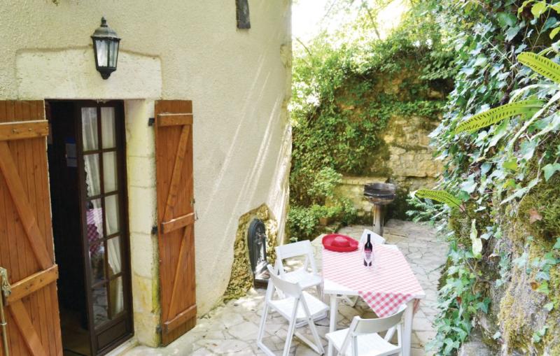 1179405,Vivienda de vacaciones en St. Front La Riviere, Dordogne, Francia para 7 personas...