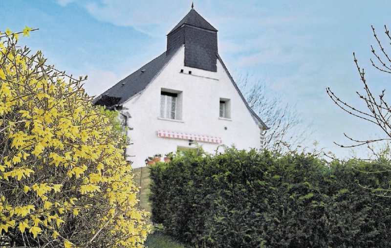 1179409,Vivienda de vacaciones en Ladornac, Dordogne, Francia  con piscina privada para 4 personas...