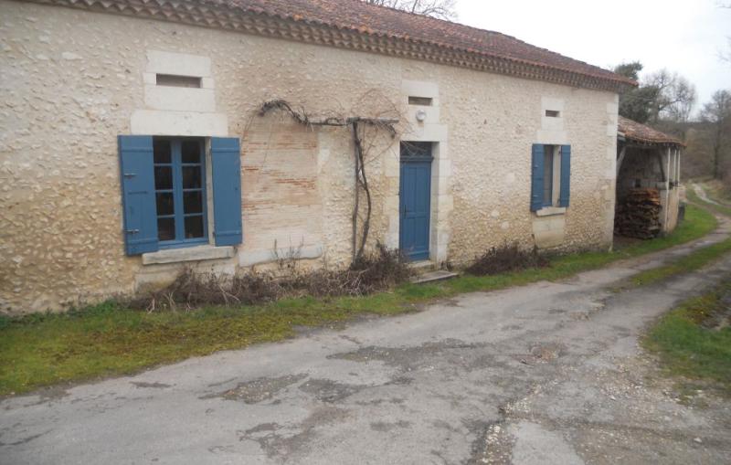 1179485,Vivienda de vacaciones en Grignols, Dordogne, Francia para 6 personas...